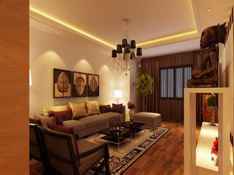 yellow  brown living room ideas zion star