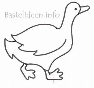 Holz Bastelvorlagen Kostenlos : basteln mit holz bastelvorlage f r gans ~ Yasmunasinghe.com Haus und Dekorationen
