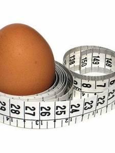 Кленбутерол сироп инструкция по применению для похудения