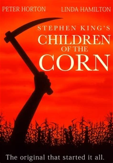children   corn revelation movies tv  google play