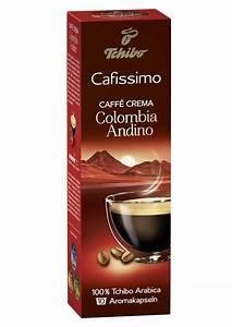 Tchibo De : tchibo cafissimo capsule cafea ~ Eleganceandgraceweddings.com Haus und Dekorationen