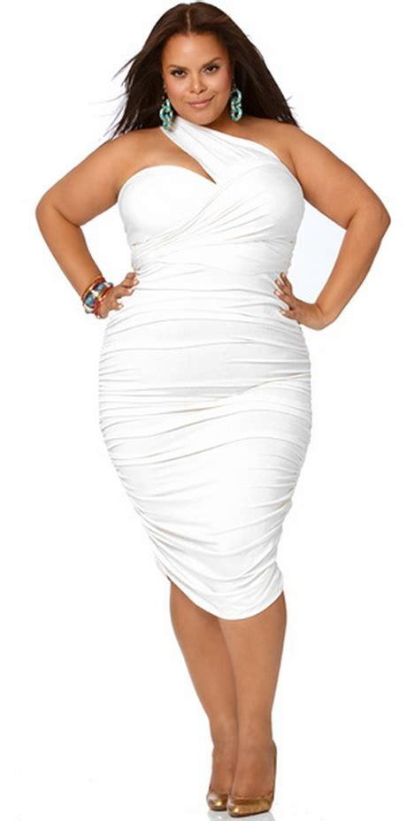 white dresses   size women