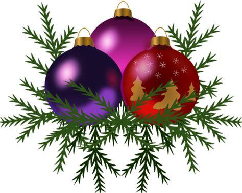 inspiratif gambar hiasan pohon natal png bingkai