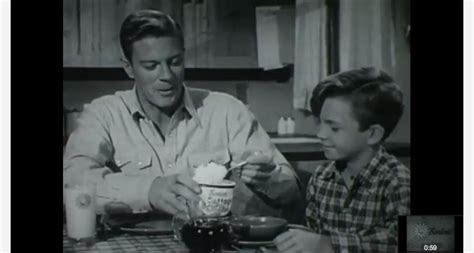 The 15 Most Brilliant Retro Food Commercials