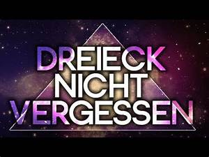 Sws Dreieck Berechnen : top40 new songs videos from 49 top 20 top 40 music charts from 30 countries ~ Themetempest.com Abrechnung