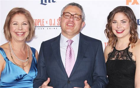 jeffrey toobin picture   premiere  fxs american