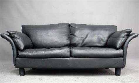 Vintage Sofa Poltrone Collezione