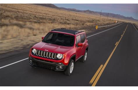 Cheapest New Car On Market by 12 Most Affordable Suvs Of 2017 U S News World Report