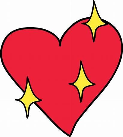 Fancy Heart Clipart Silhouette Organ Clip Hearts