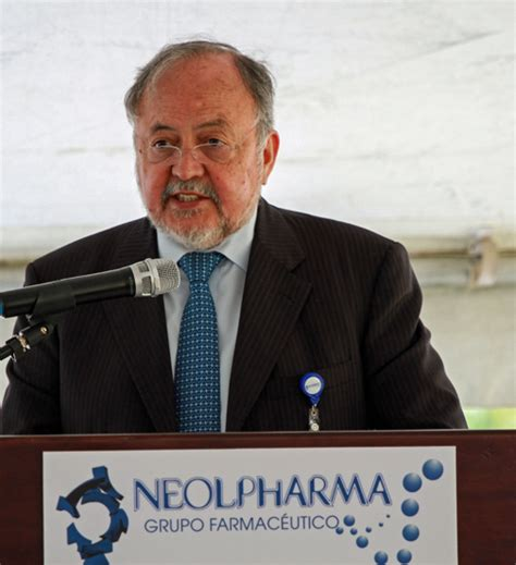 Neolpharma starts operations in Caguas