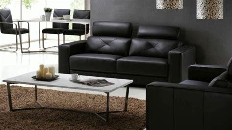 Eritz Sofa Furniture  Sofa  Bed  Dining Chair Dining