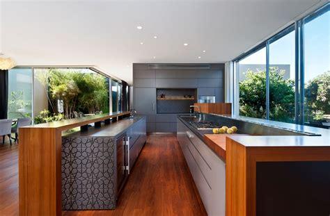 narrow kitchen ideas interior design ideas