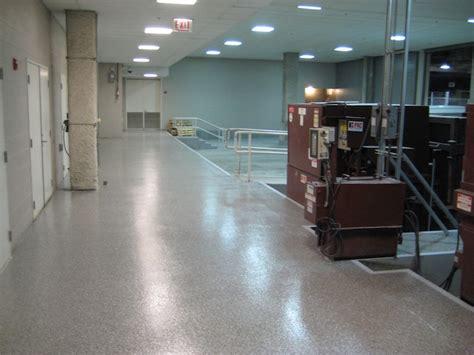 Tandus Flooring Dalton Ga by Industrial Flooring Industrial Flooring Il