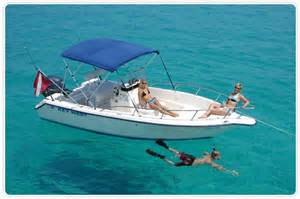 Captain Seat For Boats by Florida Keys Boating Discover The Islands With Marathon