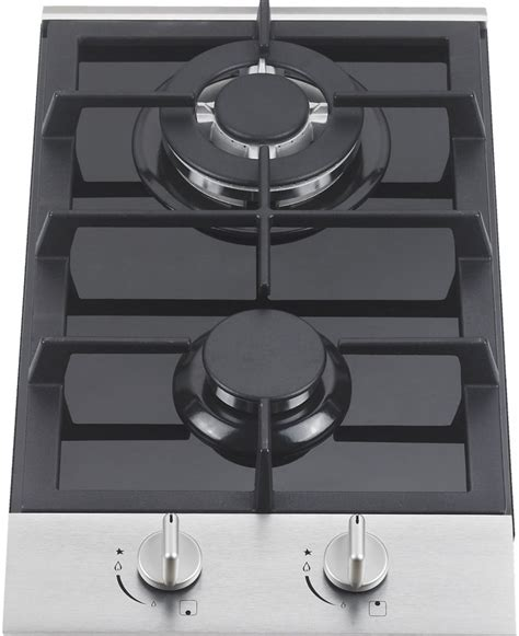 two burner cooktop 5 best two burner gas cooktop tool box