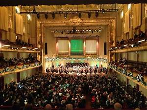 Seating Chart For Symphony Hall Boston Boston Symphony Hall Boston Tickets Schedule Seating