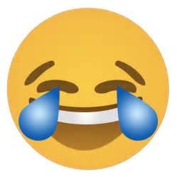 Free Printable Laughing Faces Emoji