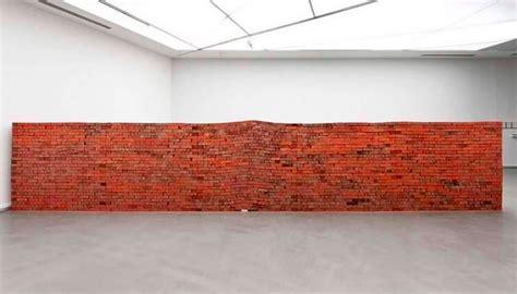 viral art installation illustrates  power