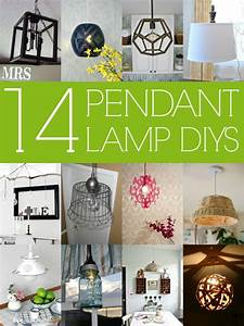 Diy pendant light shade home design for Best brand of paint for kitchen cabinets with paper candle holder