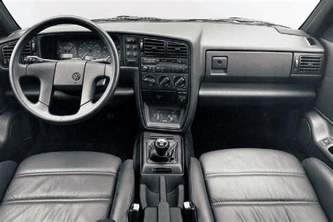 Corrado Interieur by Volkswagen Corrado Vr6 1991 1995 Auto55 Be Retro