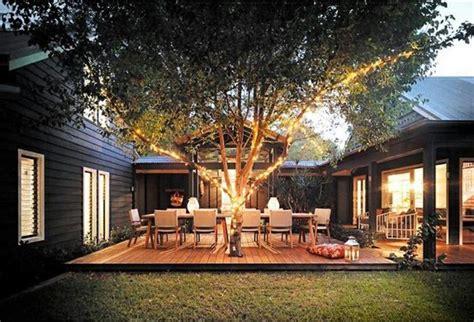 U Shaped Home Designs Australia : Rock N Roll Problems
