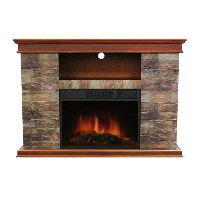 ideas  electric fireplace reviews  pinterest