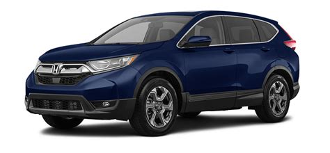 All New Honda Specials In Inver Grove Heights Mn