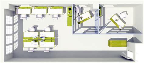 agencement bureau design agencement espace bureau graphisme architecture d