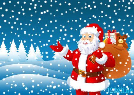 Animierte Weihnachtskarten.Kostenlose Herunterladen Animierte Weihnachtskarten