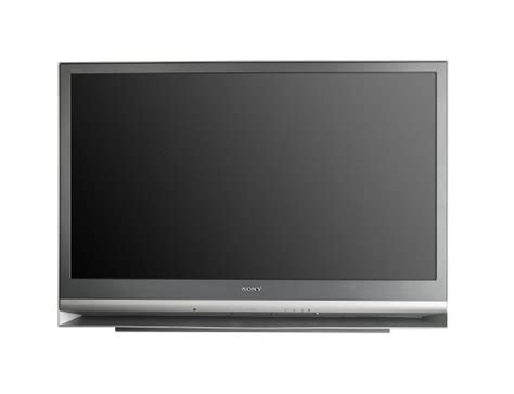 discount deals sony kdf e50a10 50 inch lcd rear projection