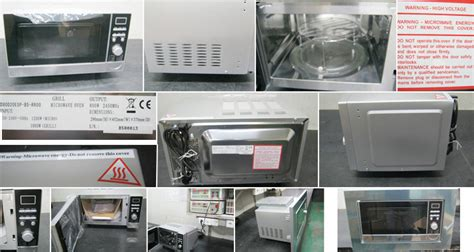 Kitchen Appliances Not Made In China by Selling Made In China Kitchen Appliance Microwave Oven