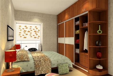 Amazing Of Excellent Bedroom And Also Awesome Simple Bedr