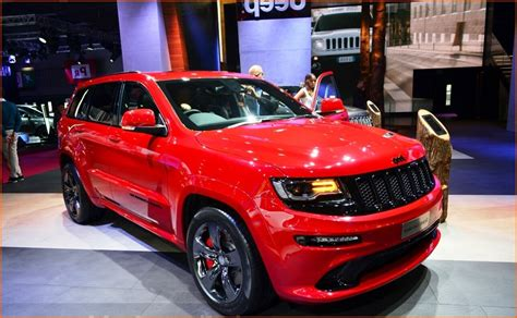2018 Jeep Wagoneer Concept by 2018 Jeep Grand Wagoneer Concept Auto Car Update