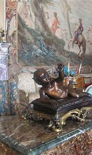 File:Blenheim Palace, interior 08.jpg - Wikimedia Commons
