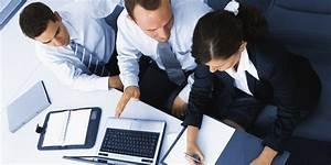 MANAGEMENT: A Key to Achieve Success – Sri Sharda Group Of ...