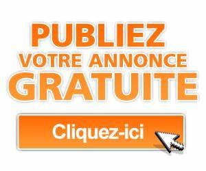 Bon Coin Recherche Emploi Menage : leboncoin bikhir maroc pour publier vos petit annonces gratuit ~ Dailycaller-alerts.com Idées de Décoration
