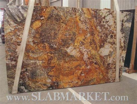 mascarato slab slabmarket buy granite and marble slabs
