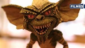 Gremlins 3 Kinofilm in Arbeit   TrailerSeite FILM.TV