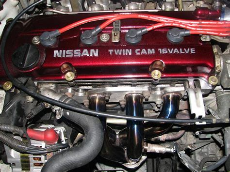 automotive service manuals 1999 nissan altima head up display 99altimase l 1999 nissan altima specs photos modification info at cardomain