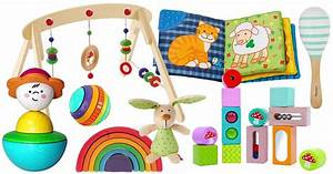 Spielzeug Für Babys : die 12 wertvollsten spielsachen f r babys ratgeber dad ~ Watch28wear.com Haus und Dekorationen