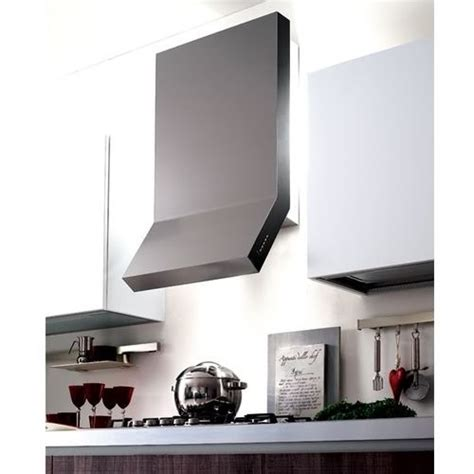 40 Best Modern Kitchen Extractors Images On Pinterest