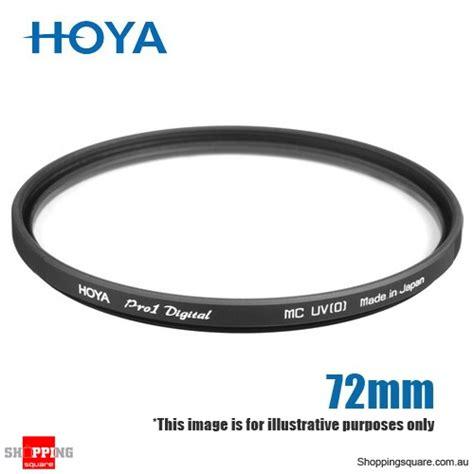 Hoya Pro Nd16 72mm hoya ultraviolet uv pro 1 digital filter 72mm