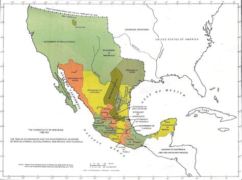 Cross and Cutlass: Did the US ever occupy Mexico?