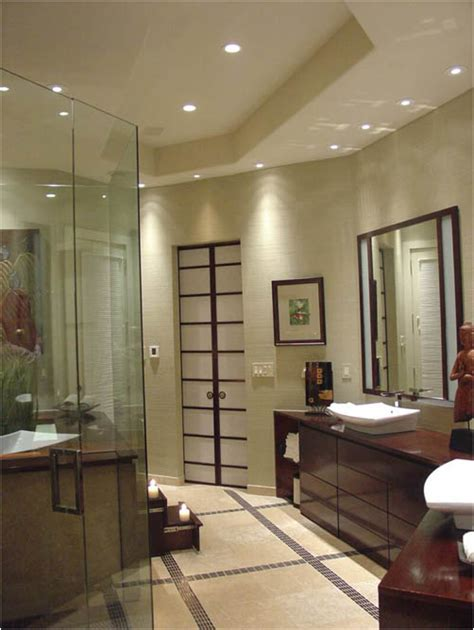 japanese bathroom design bathroom design ideas room design ideas