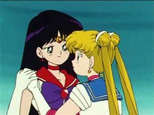 Top 5 Best Sailor Moon Episodes   Sailor Moon News