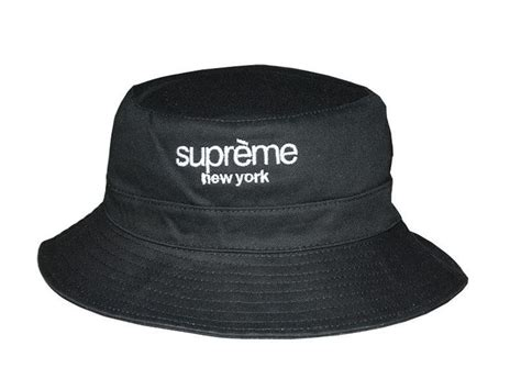 shop supreme hats 77 best images about supreme store on supreme