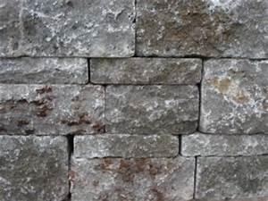 Was Ist Muschelkalk : gl ckel natursteinwerk gloeckel natural stones ~ Markanthonyermac.com Haus und Dekorationen