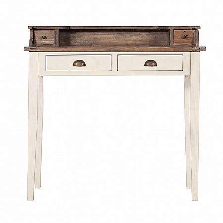 desks vale furnishers