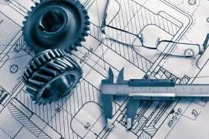 design engineering mechanical design and cad kova engineering