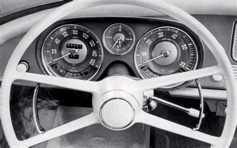 vintage car dashboard wallpapers vintage car dashboard